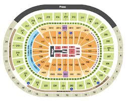 Wwe Wells Fargo Center Pa Tickets Red Hot Seats