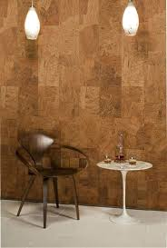 decorative cork board wall tiles impressive cork wall tiles for the home cork wall wall black cork board tiles cork board wall