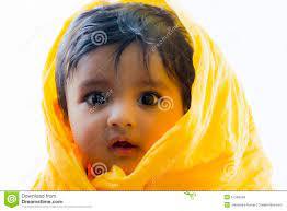 3,235 Indian Baby Smile Photos - Free ...