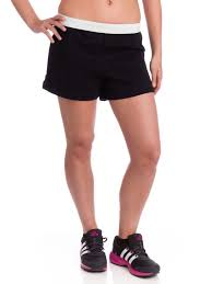 Soffe Juniors Athletic Shorts The Authentic Short Dry