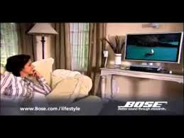 bose lifestyle 48. in case bose (43478) lifestyle 48 home entertainment system - s you want youtube lifestyle