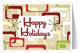 Image result for holiday greeting cards