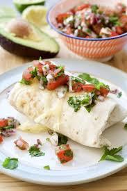 pulled pork burritos jo s kitchen larder