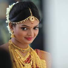 bridal makeup inspiritmakeovers