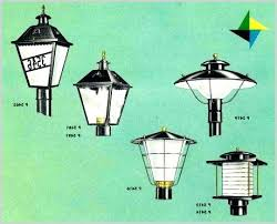 mid century outdoor lighting. Outdoor Lighting Post Lamps Ideas Unique Mid Century Exterior Best On Style .