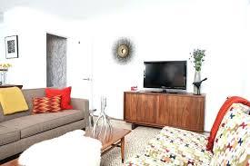 west elm style furniture. 3 West Elm Media Mid Century Unit Modern Console Industrial Style Designs Ideas Furniture D