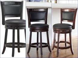 tall bar chairs with arms. full size of sofa:wonderful cool counter high bar stools best height with arms kitchen tall chairs c