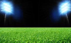 Football Stadium Lights Png Football Stadium Background Png Sportsbookservice03