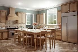 kitchen islands kitchen cabinets fort lauderdale florida