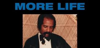 40 'More Life' Lyrics For When You Need The Perfect Instagram Amazing Download Pic On Ig The Realest Quotes