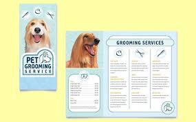 Dog Flyer Template Free Dog Flyer Template Free Barca Fontanacountryinn Com