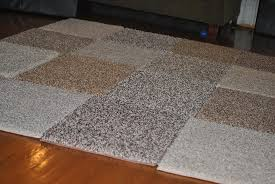 diy living room rug some photos of living room rug as decor idea interior design on