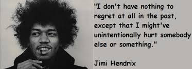 Jimi Hendrix Quotes Inspiration Perfect Jimi Hendrix Quotes With Images NSF MUSIC STATION