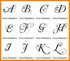 cursive letters copy and paste cursive letters a z copy and paste letter