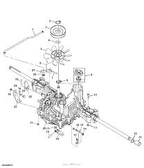 john deere parts diagrams, john deere lt190 lawn tractor (without LT190 Parts at Lt190 Wiring Diagram