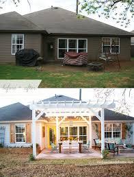 Home Furnishing Furniture Exterior Remodelling Impressive Design Inspiration
