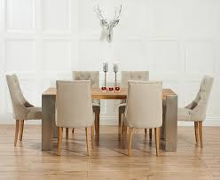 best of modern fabric chairs with material dining chairs uk dining chairs material great furniture