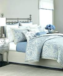 blue comforter sets full light blue bedding set slate blue bedding sets light blue comforter tiffany