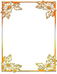 stationary template for word free orange ms word stationery template 65 maker