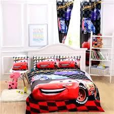 disney cars bedding set full car bedding set cars bedding set bedroom curtains duvet cover with disney cars bedding set full