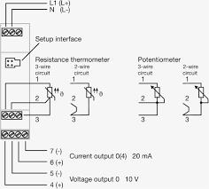 4 wire rtd connections diagrams best secret wiring diagram • 4 wire rtd wiring diagram pictures wiring diagram for 3 three wire rtd connection 4 wire