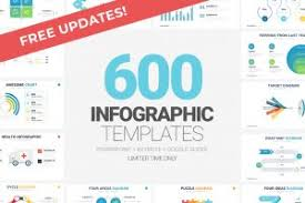 Ppt Templates Download Free 250 Free Powerpoint Templates Best Ppt Presentation Themes