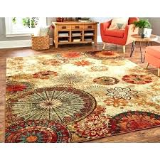 4x6 outdoor area rugs outdoor rug new outdoor rug home strata caravan medallion multicolored area rug 4x6 outdoor area rugs