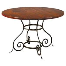 42 round dining table round dining table dining tables inch square table person round dining 42