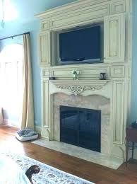 tv cabinet with fireplace stands cabinet over fireplace lay stands fireplace stands corner fireplace tv stands with fireplace