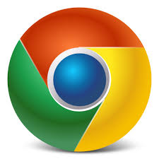 Apps google chrome Icon #3120 - Free Icons and PNG Backgrounds