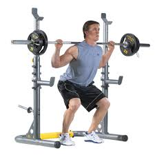 Xrs 20 Exercise Chart Golds Gym Xrs 20 Rack And Bench