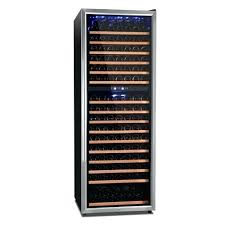 beverage fridge stainless steel cooler costco centre canada coolers for gauteng