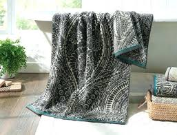 beautiful bath towel rug chartreuse bath towels bed bath n table bath towel rug recycled bath beautiful bath towel rug