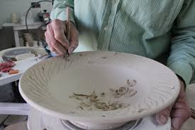 david voorhees shows in the porcelain tips e course diffe carving techniques see more