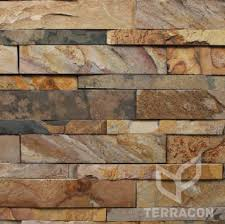 natural stone cladding tiles whole