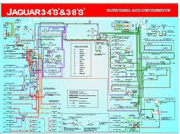 ballast wiring diagram ballast wiring diagrams ballast wiring diagram