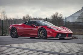 ferrari italia widebody. 458 italia widebody. supercar ferrari widebody e