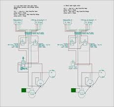 2 humbucker 1 volume 1 tone wiring diagram wiring diagrams guitar wiring diagram 2 humbucker 1 volume 1 tone beautiful contemporary push pull switch wiring diagram