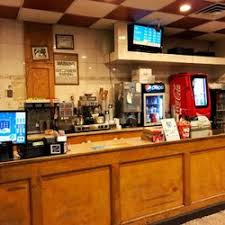 Triple A Restaurant 19 s & 40 Reviews Diners 2061 2nd