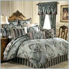 luxury duvet coveratching curtains luxury bedding sets with matching curtains home design ideas and