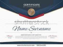 diploma stock images royalty images vectors shutterstock certificate template luxury and modern pattern diploma vector illustration template