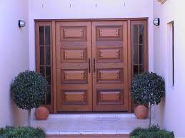 Door Hoods Brisbane U0026 Front Door Hoods Solid Timber Entry Doors Brisbane