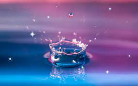 Water Drop Live Wallpaper Android Apps ...