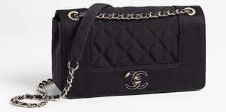 chanel vintage bag. chanel-mademoiselle-vintage-bag-5 chanel vintage bag
