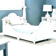 toddler bed for small spaces toddler bed ideas white wood sleigh for small spaces best toddler