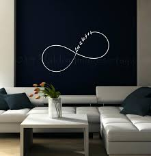 bedroom make your own wall decal bedroom adorable mural then marvelous photo decorating artistic