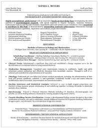 Entry Level It Resume - Trenutno.info