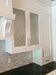 Kitchen Cabinet Insert Kitchen Cabinet Inserts Dramalevel