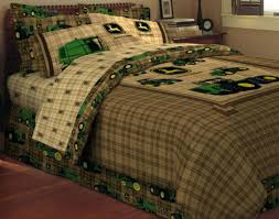 john deere bedding set john bedding set john deere bedding sets full