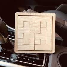 Combo Trò Chơi Gỗ Tư Duy Trí Não Cho Bé, Game Xếp Hình Gạch Tetris Và Trượt  Số Thông Minh chính hãng 89,000đ